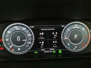 Jaguar E-PACE D180 2.0D SE - Image 14