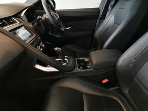 Jaguar E-PACE D180 2.0D SE - Image 16