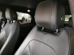 Jaguar E-PACE D180 2.0D SE - Image 17