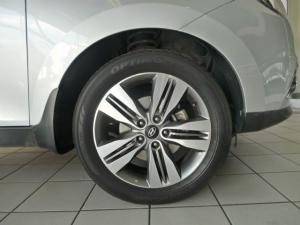 Hyundai ix35 2.0 Elite - Image 6