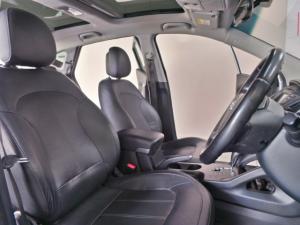 Hyundai ix35 2.0 Elite - Image 7