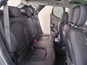 Hyundai ix35 2.0 Elite - Image 8