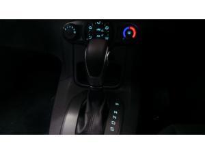 Ford Fiesta 5-door 1.0T Trend auto - Image 14
