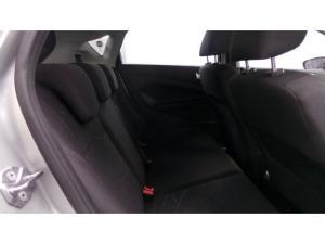 Ford Fiesta 5-door 1.0T Trend auto - Image 7