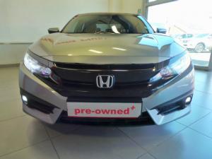 Honda Civic sedan 1.5T Sport - Image 2