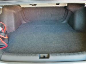 Honda Civic sedan 1.5T Sport - Image 7