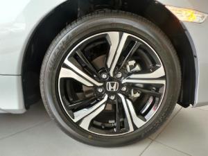 Honda Civic sedan 1.5T Sport - Image 9