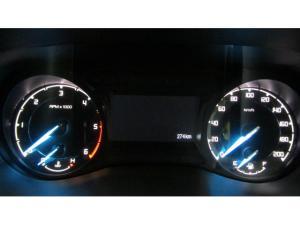 Ford Ranger 2.2TDCi double cab Hi-Rider XL - Image 11