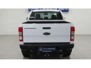 Ford Ranger 2.2TDCi double cab Hi-Rider XL - Image 4