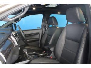Ford Everest 2.0Bi-Turbo 4WD Limited - Image 10