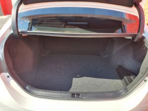 Toyota Corolla Quest 1.8 Plus auto - Image 10