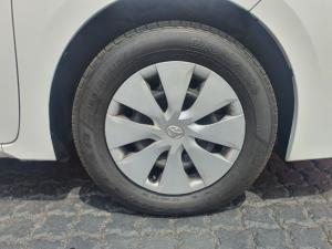 Toyota Corolla Quest 1.8 Plus auto - Image 14