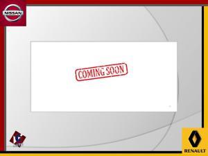 Haval H6 1.5T Premium - Image 10