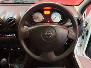 Nissan NP200 1.5dCi safety pack - Image 15