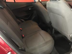Opel Mokka 1.4 Turbo Enjoy auto - Image 12