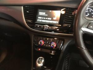 Opel Mokka 1.4 Turbo Enjoy auto - Image 14