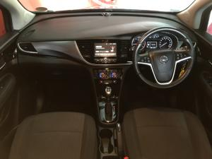 Opel Mokka 1.4 Turbo Enjoy auto - Image 5