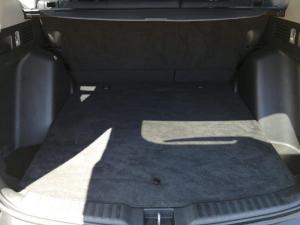 Honda CRV 2.0 Elegance automatic - Image 22