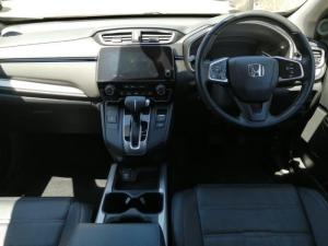 Honda CRV 2.0 Elegance automatic - Image 24