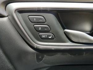 Honda CRV 2.0 Elegance automatic - Image 32