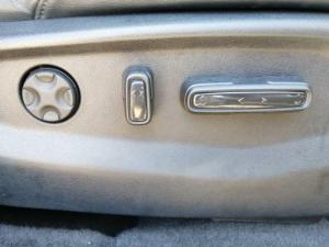 Honda CRV 2.0 Elegance automatic - Image 34
