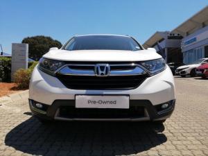 Honda CRV 2.0 Elegance automatic - Image 4