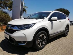Honda CRV 2.0 Elegance automatic - Image 5