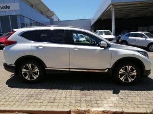 Honda CRV 2.0 Elegance automatic - Image 16