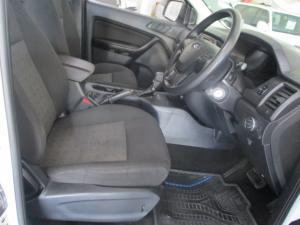 Ford Ranger 2.2TDCi double cab Hi-Rider XLT auto - Image 6