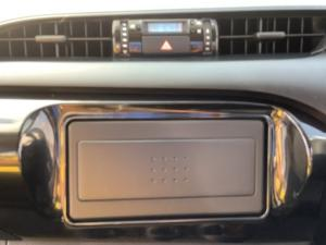 Toyota Hilux 2.4GD S (aircon) - Image 16