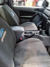 Ford Ranger 2.2TDCi XL 4X4S/C - Image 10