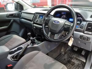 Ford Ranger 2.2TDCi XL 4X4S/C - Image 11