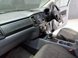 Ford Ranger 2.2TDCi XL 4X4S/C - Image 8