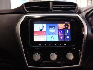 Datsun Go 1.2 Mid - Image 7
