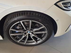 BMW 318i automatic Sport Line automatic - Image 6