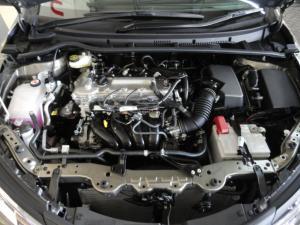 Toyota Corolla Quest 1.8 Plus auto - Image 15
