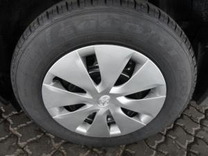 Toyota Corolla Quest 1.8 Plus auto - Image 7