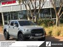 Thumbnail Ford Ranger 2.0Bi-Turbo double cab 4x4 Raptor