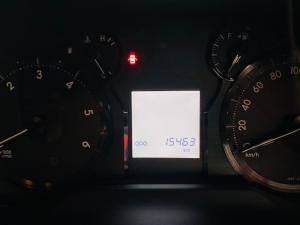 Toyota Prado TX 2.8GD automatic - Image 2