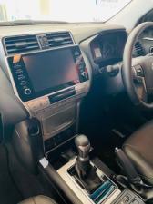 Toyota Prado TX 2.8GD automatic - Image 6
