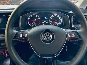 Volkswagen Polo hatch 1.0TSI Highline - Image 11