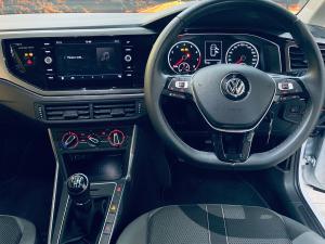 Volkswagen Polo hatch 1.0TSI Highline - Image 15