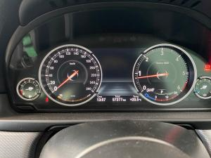 BMW 5 Series 535d M Sport - Image 13