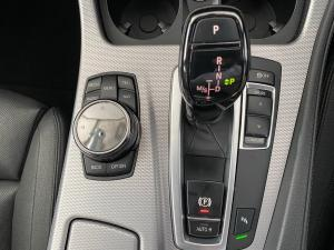 BMW 5 Series 535d M Sport - Image 15
