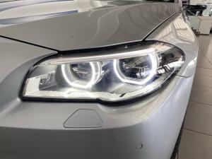 BMW 5 Series 535d M Sport - Image 3