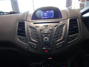 Ford Fiesta 5-door 1.0T Trend - Image 13