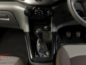 Ford Ecosport 1.5TiVCT Ambiente - Image 15