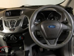 Ford Ecosport 1.5TiVCT Ambiente - Image 16
