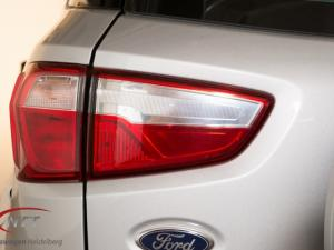 Ford Ecosport 1.5TiVCT Ambiente - Image 8