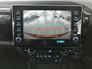 Toyota Hilux 2.8GD-6 double cab 4x4 Raider auto - Image 12